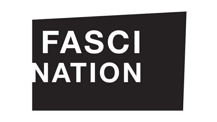 Album Fascination logo