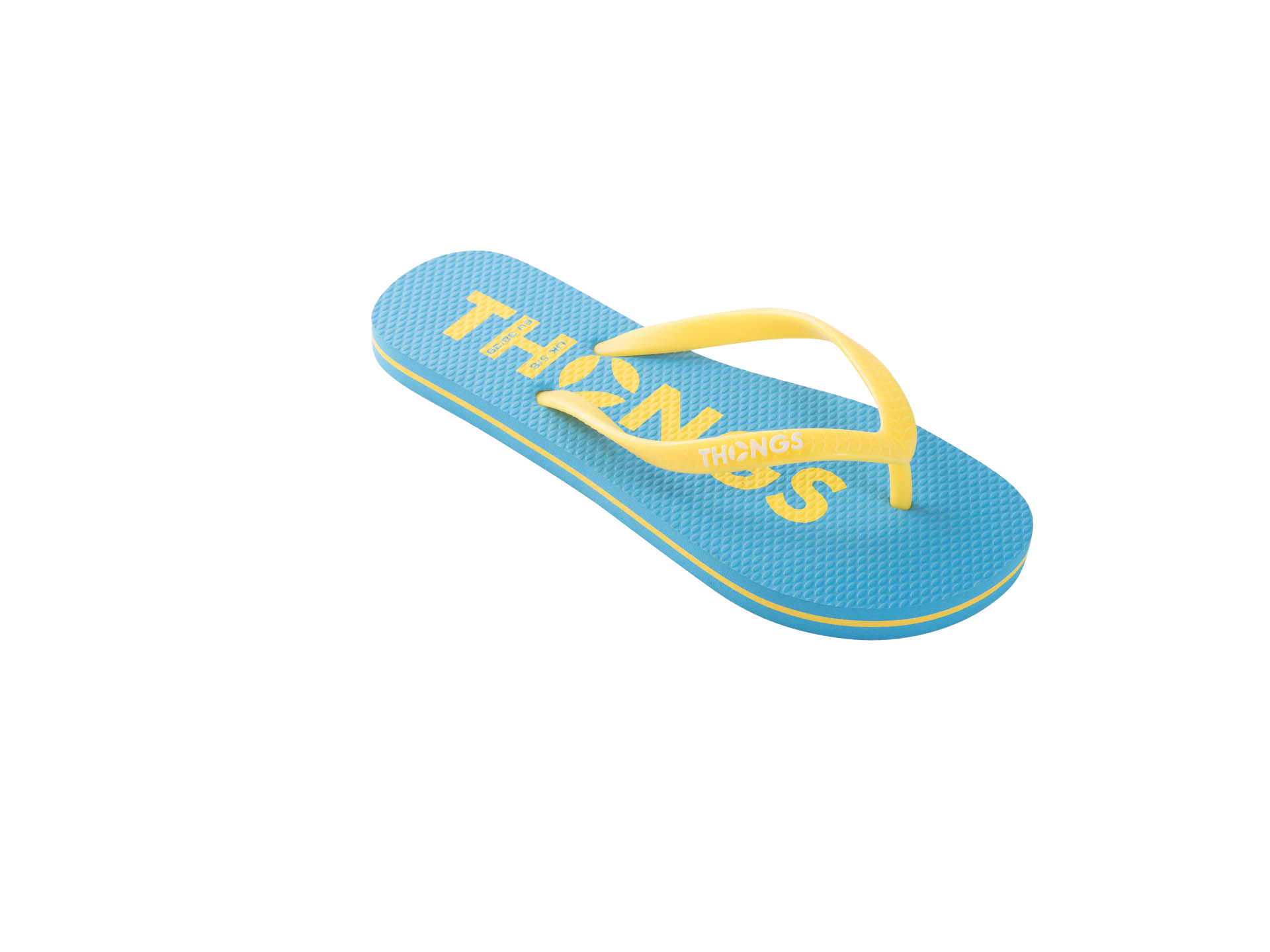 variety styles of 2019 detailed look temperament shoes Thongs Women Classic Aqua Rubber Flip Flop