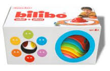 Active People Mini Bilibo Game set
