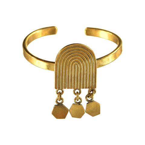 Peponi Arm Bangle