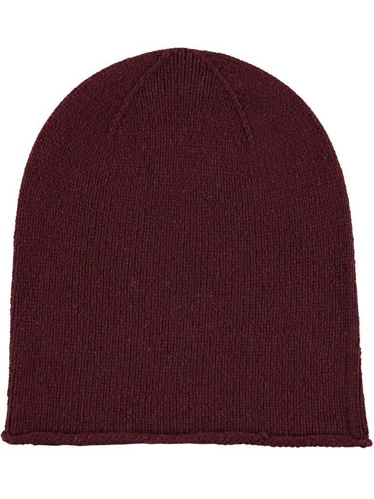 Cashmere Beanie, Hats, Hickman & Bousfied - Hickman & Bousfield, Safari and Travel Clothing