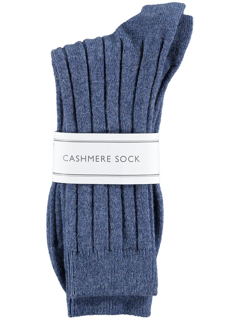 Cashmere Socks, Scarves, Hickman & Bousfied - Hickman & Bousfield, Safari and Travel Clothing