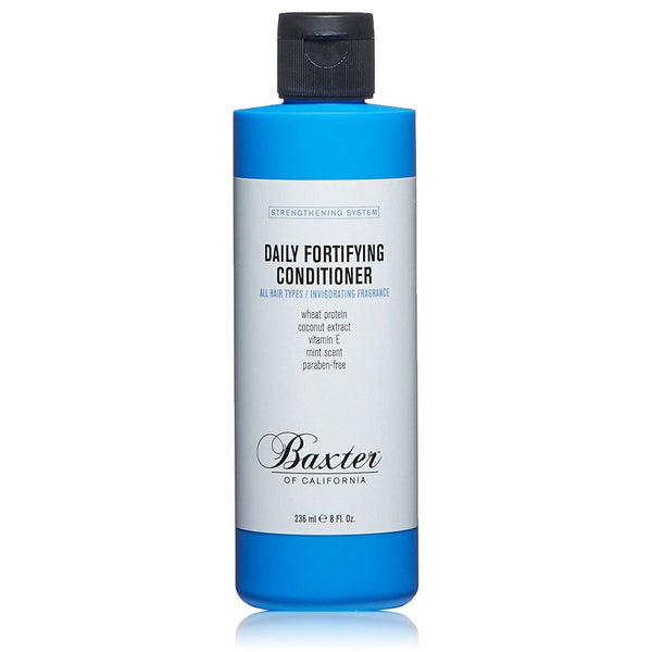 Acondicionador-Forftificante-Daily-Fortifying-Conditioner-de-Baxter-of-California-Barbazul