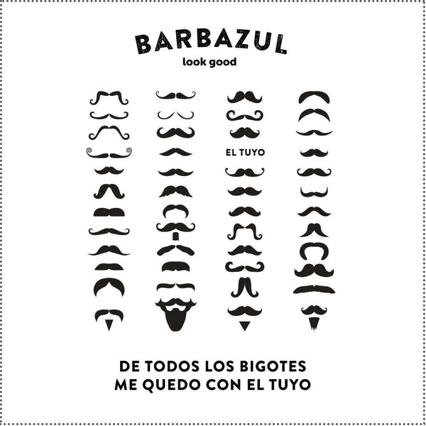 ¡Tarjeta Regalo! - Barbazul at Barbazul - 1