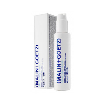 Detox Face Mask - Mascarilla Facial - Malin+Goetz at Barbazul