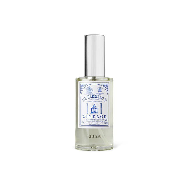 Colonia Windsor DR Harris 50 ml