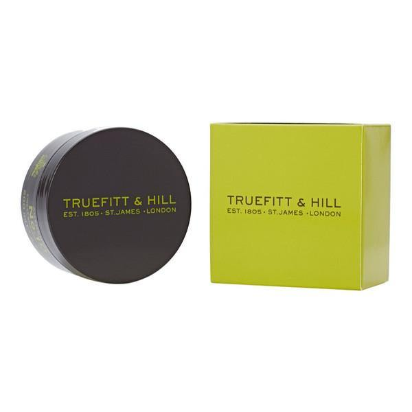 Authentic No. 10 Finest Shaving Cream - Crema de Afeitado - Truefitt & Hill at Barbazul - 1