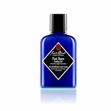 Post Shave Cooling Gel - Post Shave Gel Efecto Frío - Jack Black at Barbazul