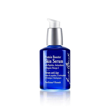 Protein Booster Skin Serum - Serum Facial a base de Proteínas - Jack Black at Barbazul