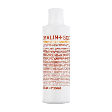 Cilantro Hair Conditioner - Malin Goetz