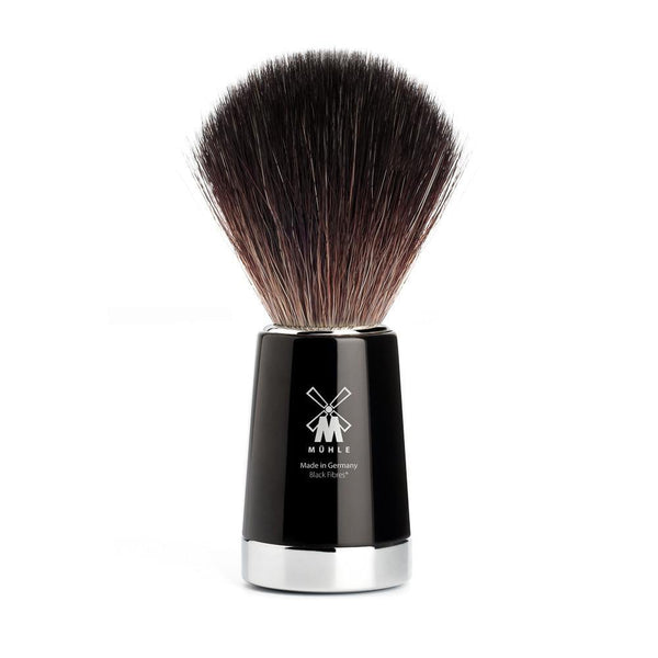 Liscio Shaving Brush 21 M 146 - Brocha de Afeitado - Mühle at Barbazul