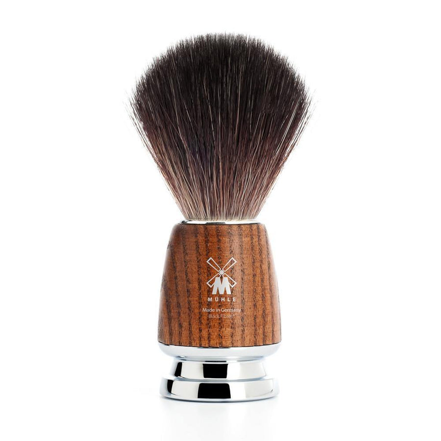Rytmo Shaving Set Ash - Set de Afeitado - Mühle at Barbazul - 3