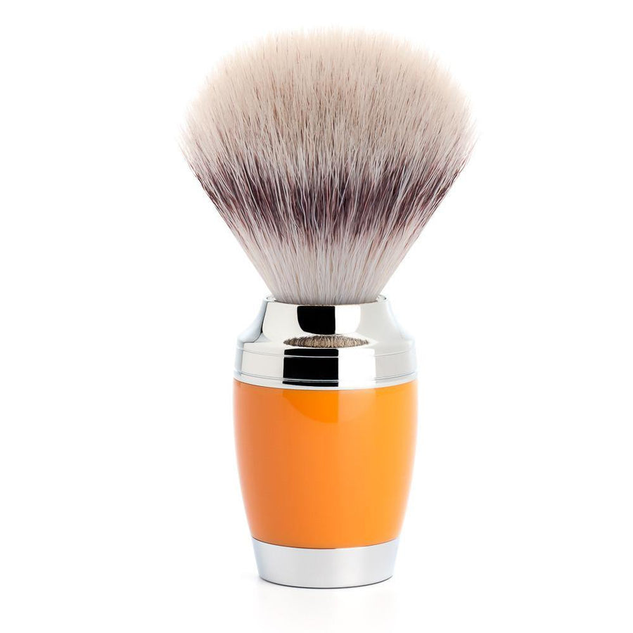 Stylo Shaving Set - Set de Afeitado - Mühle at Barbazul - 2