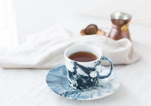 10 reasons you need to be drinking cacao tea