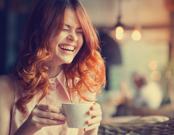 6 simple ways to boost your mood