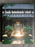 A Tradition of Serenity: The Tropical Houses of Ong-ard Satrabhandhu (Pre-order)