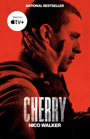 Cherry (Movie Tie-in) By NICO WALKER