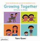 Growing Together - A Collection