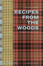 Recipes from the woods