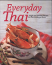Everyday Thai  9786162845369