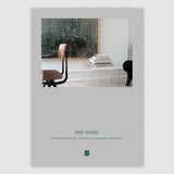 The Home by B Magazine [English Edition]