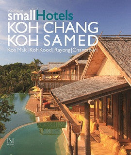 THAILAND SMALL HOTELS : Koh Chang