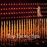 Top Exotic Spa in Thailand (Li-Zenn)