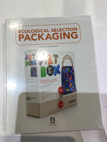 9789810791179 ECOLOGICAL SELECTION PACKAGING  (BASHEER)