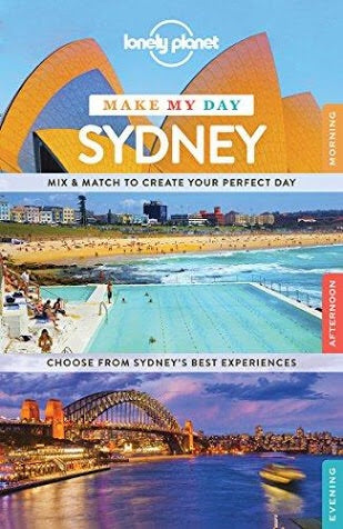 Make My Day Sydney