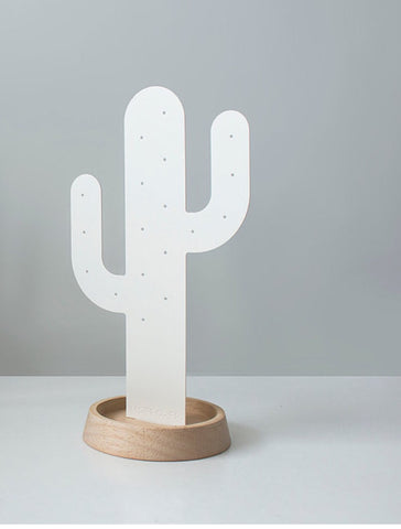 MR13 Cactus WH (Moreover)