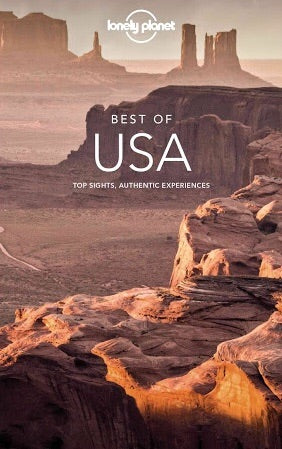 Best of USA
