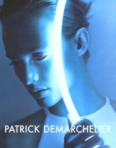 9781891475115: Patrick Demarchalier (Tony Shafrazi Editions)