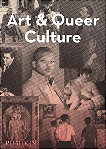 Art and Queer Culture