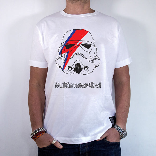 #ultimaterebel_tee White [IN+OUT]