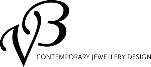 VB Contemporary Jewellery Design