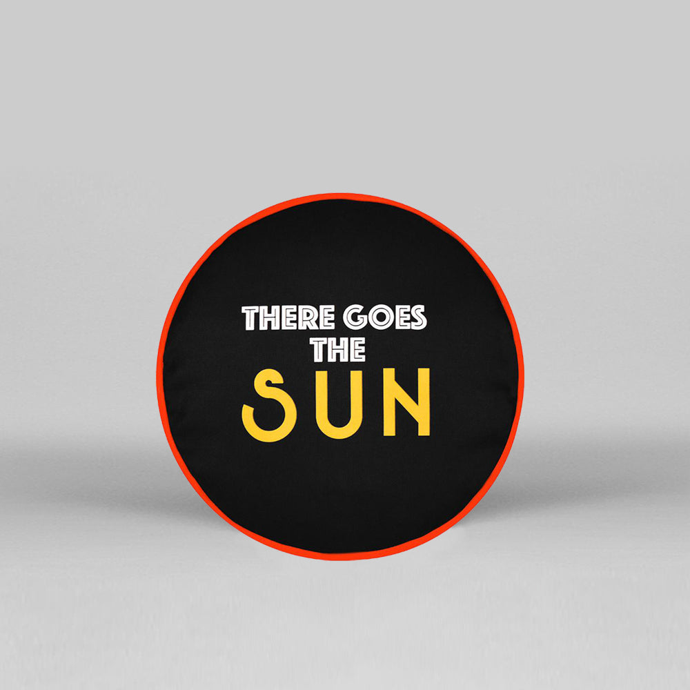 BERNHARD WILLHELM<br>THERE GOES THE SUN, 2014<br>(ART0039)