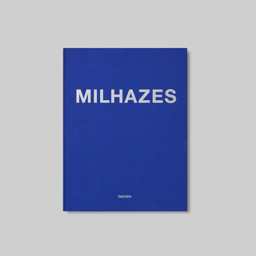 BEATRIZ MILHAZES <br>COLLECTOR'S EDITION
