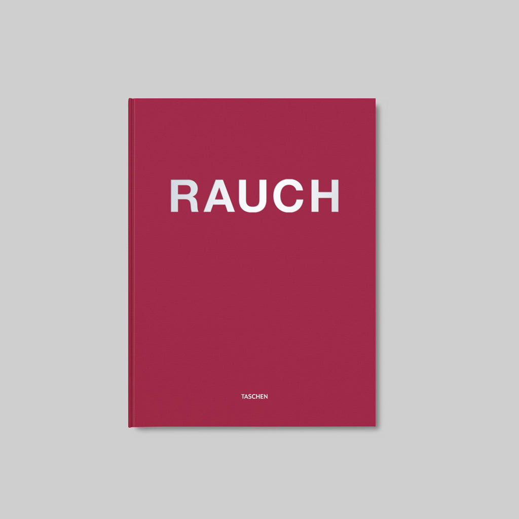 NEO RAUCH <br>COLLECTOR'S EDITION