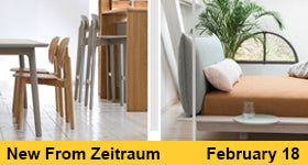 New from Zeitraum
