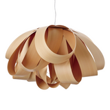 Agatha Suspension Light - Large - LZF - Do Shop