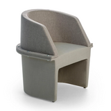 Assembly Small Hollow Armchair - Diesel Living - Do Shop