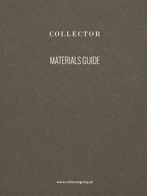 Collector Materials