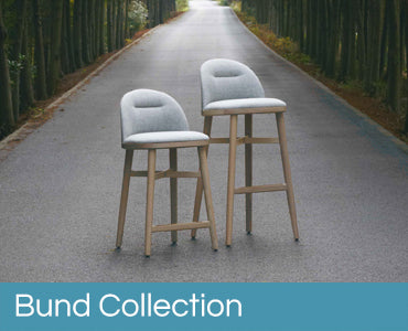 Bund Collection - Stellar Works