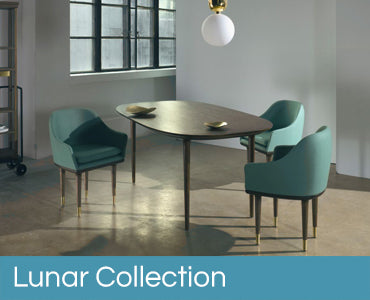 lunar Collection - Stellar Works