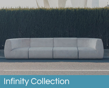 Infinity Collection - Stellar Works