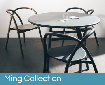 Ming Collection - Stellar Works