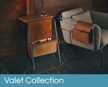 Valet Collection - Stellar Works