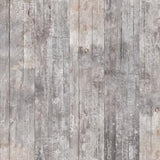 Concrete Woodprint Grey Wallpaper by Piet Boon - NLXL - Do Shop