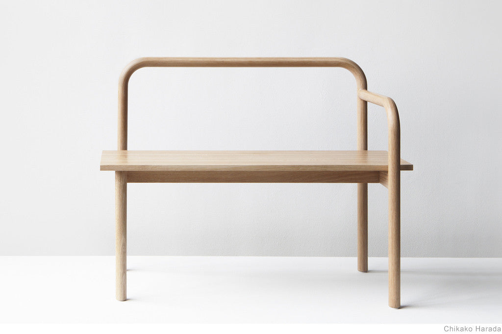 Furniture and Accessories by Kaksikko