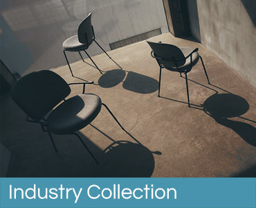 Industry Collection - Stellar Works